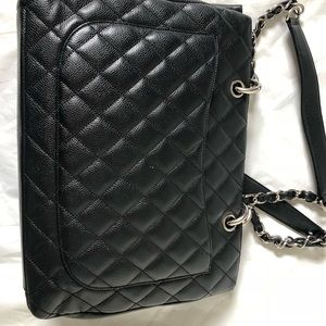 CHANEL Bags - Chanel GST